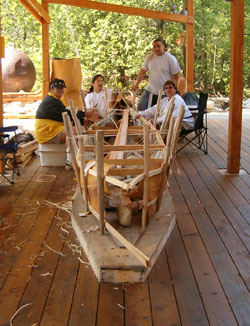 group_canoe4